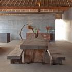 , Fundación Casa Wabi and ArtReview:Open-Call Residency Prize[賞金付レジデンスプログラム](オアハカ/メキシコ)