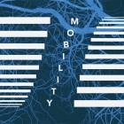 , WMA Masters:WMA Masters 2016/17「MOBILITY」[テーマ写真の公募](香港)