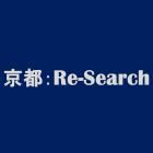 , 京都:Re-Search in 舞鶴[アーティスト・イン・レジデンス事業](舞鶴市)
