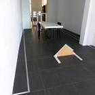 , Künstlerhaus Lauenburg:Fine art fellowship [フェローシッププログラム]( ラウェンブルク・エルベ/ドイツ)