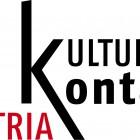 , KulturKontakt Austria:Artists in Residence Programm 2017 [2017冬レジデンスプログラム](ウィーン、またはザルツブルク/オーストリア)