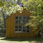 , The Josef & Anni Albers Foundation:Artist Residencies 2017 [レジデンスプログラム](コネチカット州ベサニー/アメリカ)