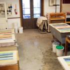 , Women's Studio Workshop:Art-in-Ed Artist's Book Residency Grant[女性対象助成金付きレジデンスプログラム](ニューヨーク州ローザンデール/アメリカ)