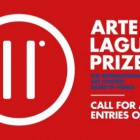 , (日本語) Art Residency Program at the 11th Arte Laguna Prize
