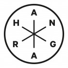 , Hangar:Winter 2017 Art Residency Open Call(リスボン/ポルトガル)