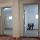 , (日本語) Brashnar Creative Project:Brashnar Artist-in-Residence [レジデンスプログラム](スコピエ/マケドニア共和国)