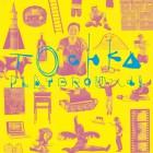 , 【協力展覧会】トーチカ個展「TOCHKA Playground!」
