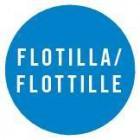 , FLOTILLA/The Association of Artist-Run Centres from the Atlantic (AARCA)公募(シャーロットタウン/カナダ)
