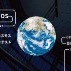 , (日本語) ジオ・コスモス コンテンツ コンテスト