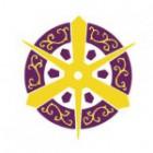 , 京都市芸術文化特別奨励制度(奨励金300万円)平成30年度奨励者の募集