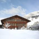 , Open Spaces スイスアルプスでのレジデンス 2017年9〜11月(ベルン/スイス)