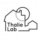 , (日本語) ThalieLab レジデンス公募(ベルギー/ブリュッセル)