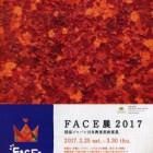 , FACE 2018 損保ジャパン日本興亜美術賞