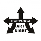 , Roppongi Art Night 2020 Open Call Project