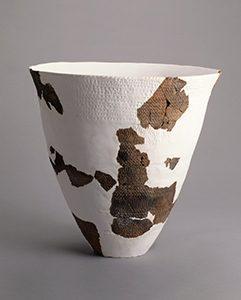 平成29年度後期特別展示「足もとに眠る京都−考古学からみた鴨東の歴史−旧石器~古墳時代編」