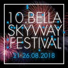 , BELLA SKYWAY FESTIVAL参加アーティスト公募(トルン/ポーランド)