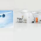 , Art Noise Travel Residency 2018 Application
