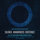 , Silence Awareness Existence   Thematic residency program Winter 2018-19 in Finland