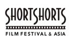 , Short Shorts Film Festival Asia 2019