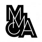 , MMCA Residency International Artist/Researcher Residency Program 2019