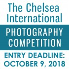 , The Chelsea International Photography Competition