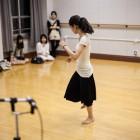 , 京都芸術センター 第39期 制作室使用者募集