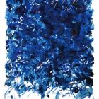 , 【協力展覧会】清原遥 個展「祈りの形に似ている」
