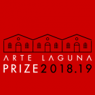 , 第13回 ARTE LAGUNA賞