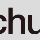 , 【DenchuLab.2018】企画公募