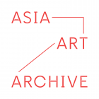 , SSAF–AAA Research Grant for Histories of Ideas, Art Writing, and Visual Culture 2019