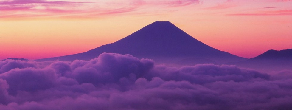 山下茂樹写真展「平成富士山 SELECTION」