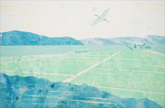 269yamahara-scene-走る_R