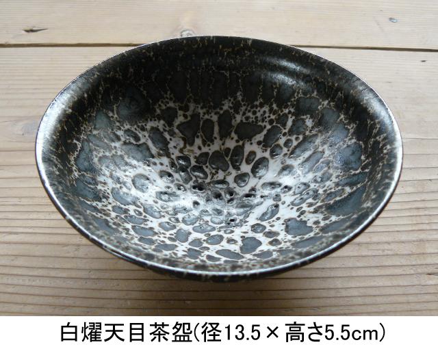 木村 宜正 陶展