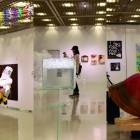, 池袋アートギャザリング公募展 IAG AWARDS 2019 参加アーティスト募集