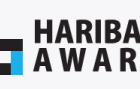 , The Benrido collotype-competition:The HARIBAN AWARD