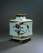 Potter Kawai Kanjiro: Works from the Kawakatsu Collection