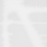 石橋志郎 展-灰色の光-