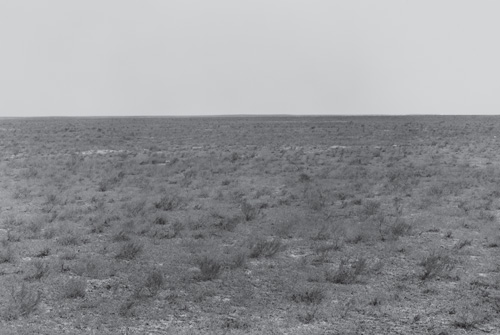 Boundaries/おわりとはじまり ~ 日独写真作家展