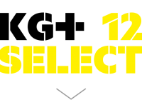 logo_select_btn
