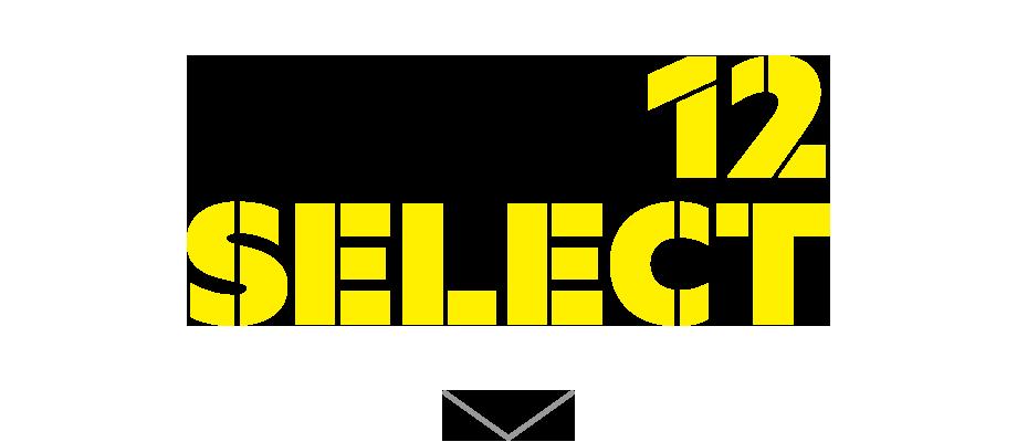 KG+2019:KG+12 SELECT