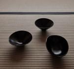 nishimura2019_150