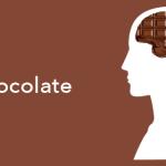 20190527_chocolate