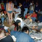 , GA TALK 016「祝祭性と現在性:東南アジアアートにみられる共通点」<br />デビッド・テ(キュレーター)開催のお知らせ