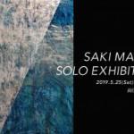 Saki-Maeda-19-1-280x190