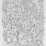 TakashiMiyagawa052_GalerieMiyawaki_s