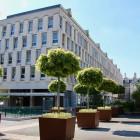 , おおさか創造千島財団 Residence Program 2020 in Paris 公募