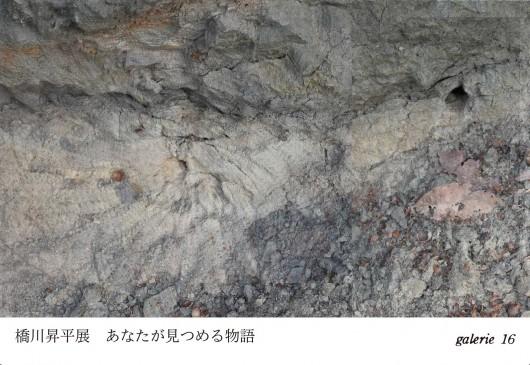 hashikawashohei