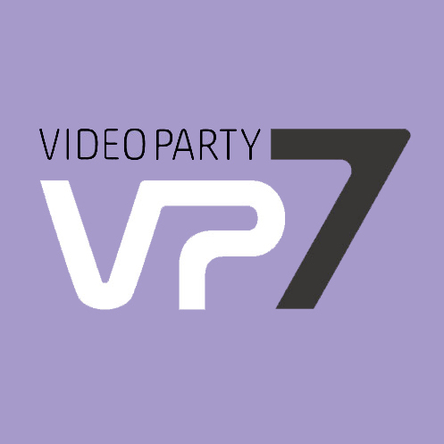 VIDEO PARTY 2019