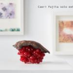 Caori-Fujita-2019-280x189