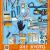 Open Studio x10 Flyer Front-WWW-SMALL.jpg